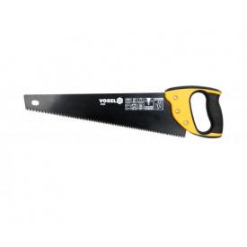 Ножовка по дереву VOREL 400мм (28385)