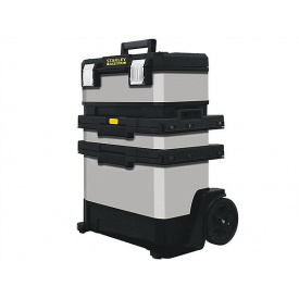 Ящик для инструмента STANLEY FatMax 893x568x389 мм (FMST1-75506)