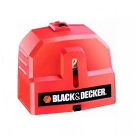 Лазерный уровень Black+Decker BDL100Р