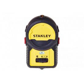 Уровень лазерный STANLEY с кронштейном (STHT1-77149)