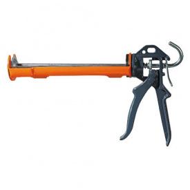 Пистолет для герметиков NEO 240мм (61-002)