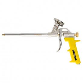 Пистолет для полиуретановой пены Sigma (2722031)