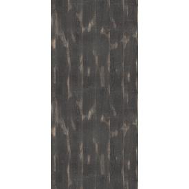 HPL пластик Egger H2031 ST10 Дуб Хэлфорд черный 2800x1310мм