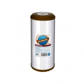 Картридж обезжелезивающий Aquafilter FCCFE10BB