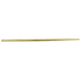 Черенок для лопаты 120 см ПЕРВЫЙ СОРТ ПТ-10011