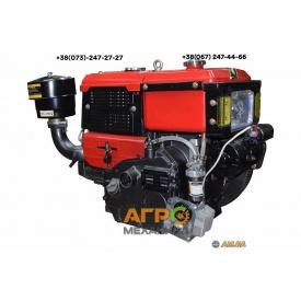 Двигатель Кентавр ДД195ВЭ