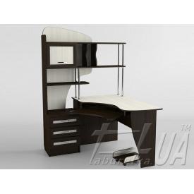 Компьютерный стол СК-222