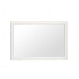 Зеркало LUS Салерно