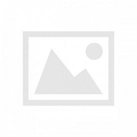 Гибкая труба для унитаза Lidz (WHI) 60 01 G001 00 длина 450 мм