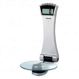 Весы кухонные настенные Sencor SKS5700