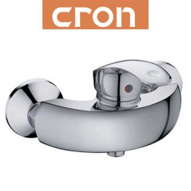 Смеситель для душа Cron Mars (Chr-003)