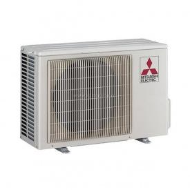 Тепловой насос Mitsubishi Electric PUHZ-SW50VHA Power Inverter