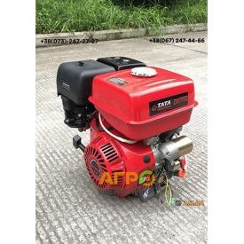 Двигатель TATA 177FE (шлицы, вал 25 мм)