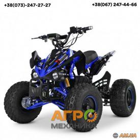 Электроквадроцикл Profi HB-EATV 1500Q2-4 (MP3) 1500W/48V