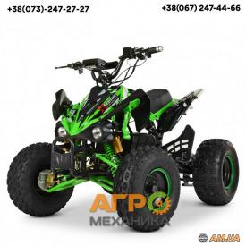 Электроквадроцикл Profi HB-EATV 1500Q2-5 (MP3) 1500W/48V