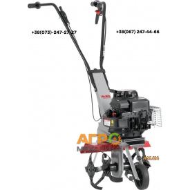 Мотокультиватор AL-KO МН 350-4