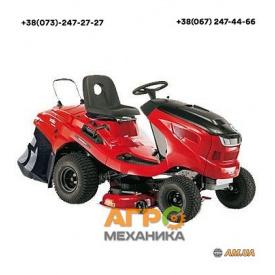 Садовый трактор-косилка Solo by AL-KO T 16-103.7 HD V2 Comfort