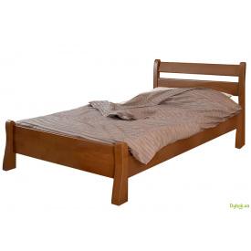 Ліжко Венеція 90 Arbor Drev