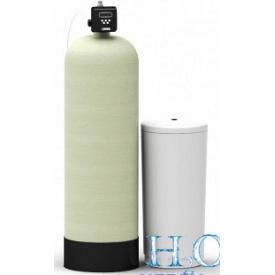 Установка пом'якшення води Nerex SF3672-CV