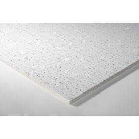 Плита AMF Thermatex Fresko 600x600x15 для модульного подвесного потолка