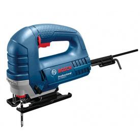 Лобзик Bosch Professional GST 8000 E