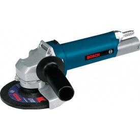 Болгарка пневматическая Bosch Professional 500 W 7000 об/мин