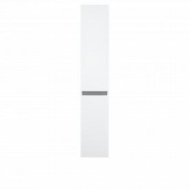 Пенал підвісний AM.PM X-Joy 35 см, правий, білий глянець M85CHR0356WG38
