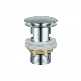 Донний клапан ASIGNATURA 45511900
