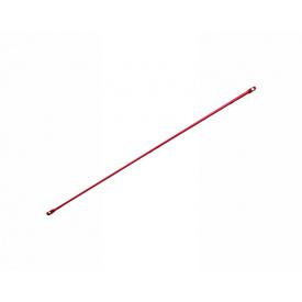 Стяжка диагональная VIRASTAR Mini 1,8 м