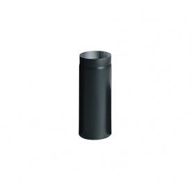 Труба для димоходу KAISER PIPES 2мм 50 см 180