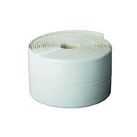 Стрічка-бордюр для ванн 22мм*3,35м