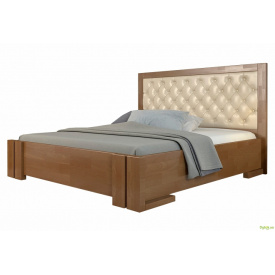Ліжко Амбер 180 Arbor Drev