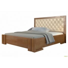 Ліжко Амбер 180 підйомне (сосна) Arbor Drev
