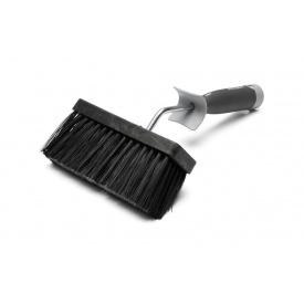 Щетка для очистки Anza 170 мм