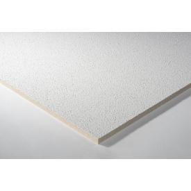 Плита AMF Thermatex Laguna micro perforated 600x600x15 для модульного подвесного потолка