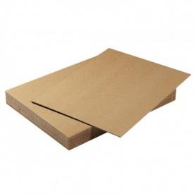 Підкладка еко-плита Steico UnderWood 3 мм 0,79x0,59 6,9915 м2