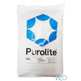 Катионит Purolite C100