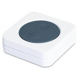 SB600 Двойная умная кнопка One Touch системы iT600 Smart Home