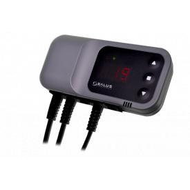 PC11 Регулятор для управления насосом центрального отопления