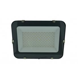 Світлодіодний прожектор Biom LED 100W 10000lm
