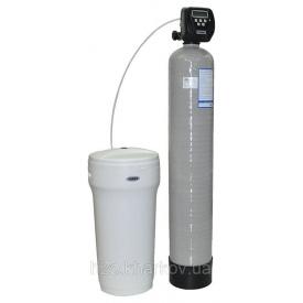 Пом'якшувач води колонного типу BWT EUROSOFT GIT WS 1'' 1248