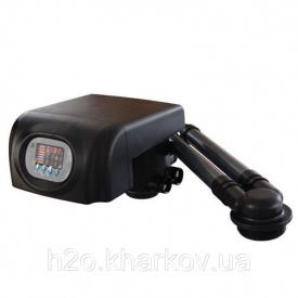 Автоматичний клапан керуючий Runxin TM F73A3 (Twin)