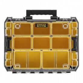 Ящик для инструментов STANLEY (FMST82967-1)
