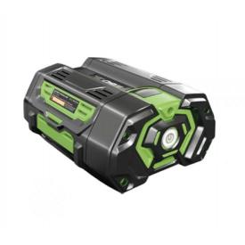 Батарея аккумуляторная EGO BA2240E 56В 4Ач (400064008)