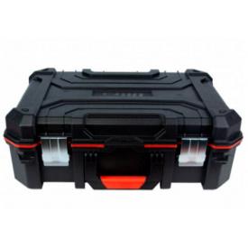 Кейс для інструмента Ultra Profi 525x389x190 мм (7402372)