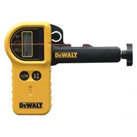 Уровень лазерный DeWALT DE0772