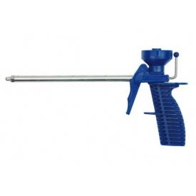 Пистолет для нанесения монтажной пены VOREL (09171)