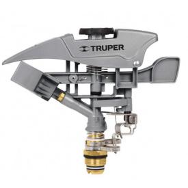 Дождеватель пульсирующий TRUPER металлический (ASP-GS)