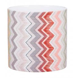 Кашпо для цветов Scheurich Inspiration 3,95л керамическое дизайнерское