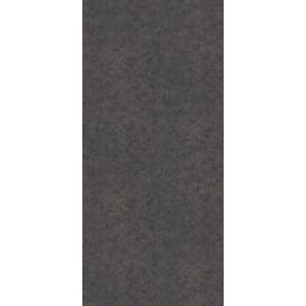 HPL пластик Egger F508 ST10 Карпет винтаж черный 2800мм х1310мм